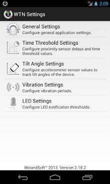 唤醒触控Nexus-2