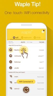 Waple-WiFi-Sharing-Platform-1