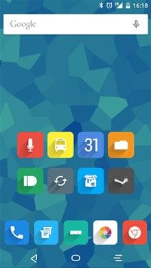 Elta-Icon-Pack-1