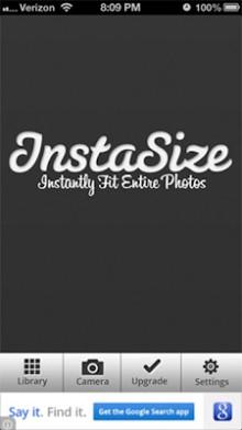 InstaSize Legacy-1