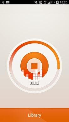 Download Mega Voice Changer | APK Download for Android