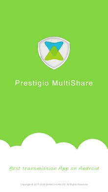 MultiShare Prestigio-1