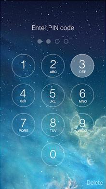 OS8-Lock-Screen-2