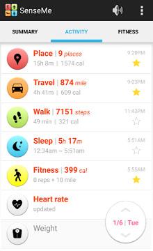Pedometer-&-Fitness-Tracker-2