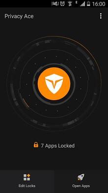 Privacy Ace-1