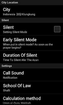 Salaat-Timings-Alarm-2