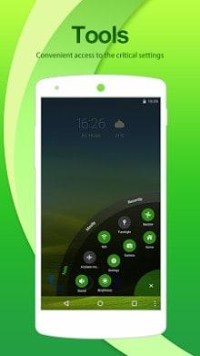 Smart Swipe-2