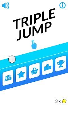 Triple Jump-1