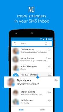 Truemessenger-SMS-Block-Spam-1