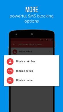 Truemessenger-SMS-Block-Spam-2