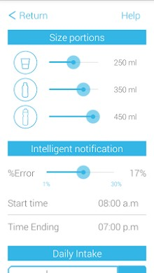 Download Water Tracker | APK Download for Android