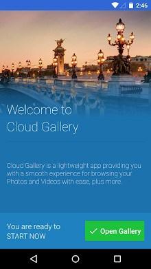 Cloud Gallery-1