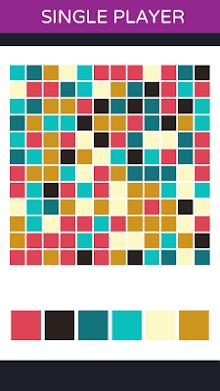 Color Flood-1