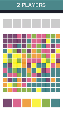 Color Flood-2