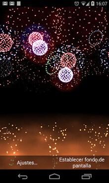 Fireworks-2