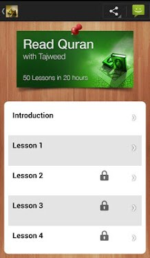 Learn Quran-2