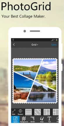 photo grid collage studio apk download for android