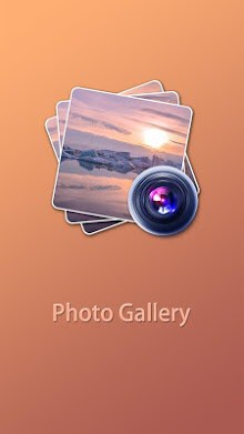 Photo Gallery Application | APK Download for Android