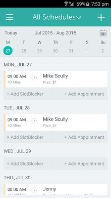 SetMore Appointments-2