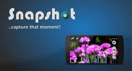 Snapshot-1