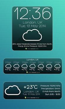 World Weather Online-2