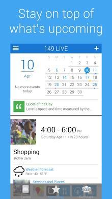 149 Live Calendar-1
