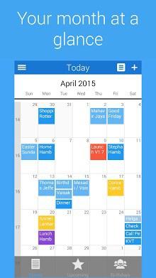 149 Live Calendar-2