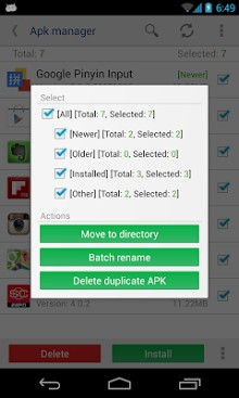 APK File Manager-2
