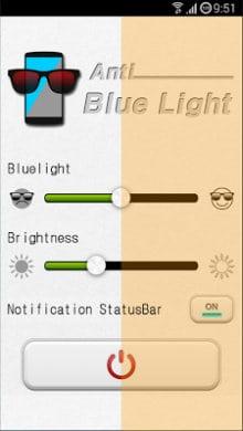 Anti Bluelight Screen Filter-2