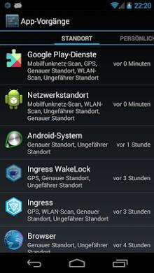 App Ops Starter-1