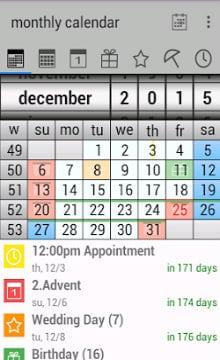 Kalender Tak Berujung-1