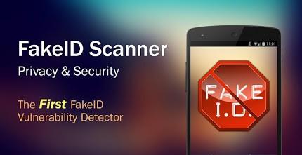 FakeID Scanner-1