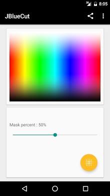 JBlueCut - Screen filter-1
