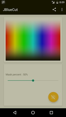 JBlueCut - Screen filter-2