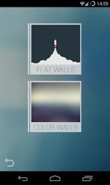 Simple Walls - Wallpaper Pack-1