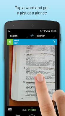 ABBYY Lingvo Dictionaries | APK Download for Android