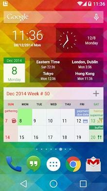 New Calendar-2