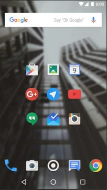 CandyCons - Icon Pack-1