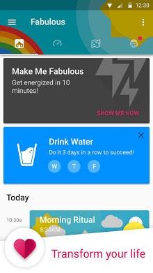 Fabulous - Motivate Me-2