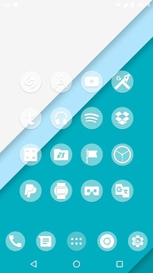 GEL - Icon Pack-1