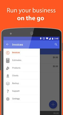 Invoice Simple Invoice Estimate APK Download For Android - Invoice simple vancouver