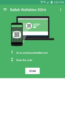 Portal - WiFi file transfers-2