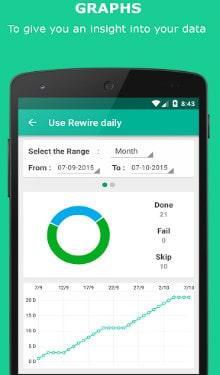 Rewire - Habit & Goal Tracker-2