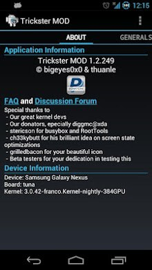 Settings Apk Samsung