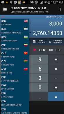 All Currency Converter 1 2