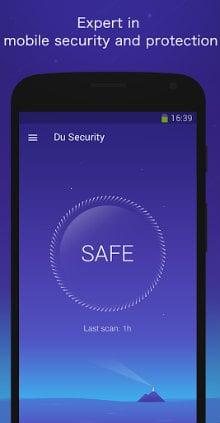 DU Security-1