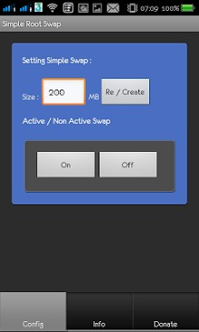 Simple Root Swap-2