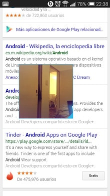 Spyware Detector For Android Apk Download - 10 Free Apps to