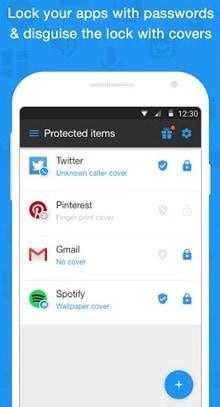 App-Lock-Free-Privacy-Wizard-1