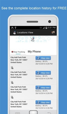 Friend-Locator---Phone-Tracker-2